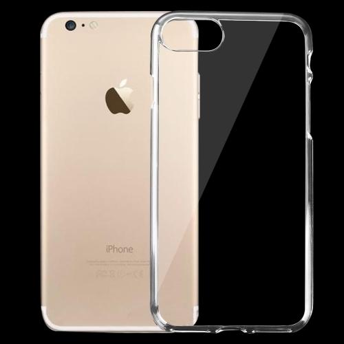 Dagaanbieding - iPhone 7 en 7 plus TPU hoesje dagelijkse aanbiedingen