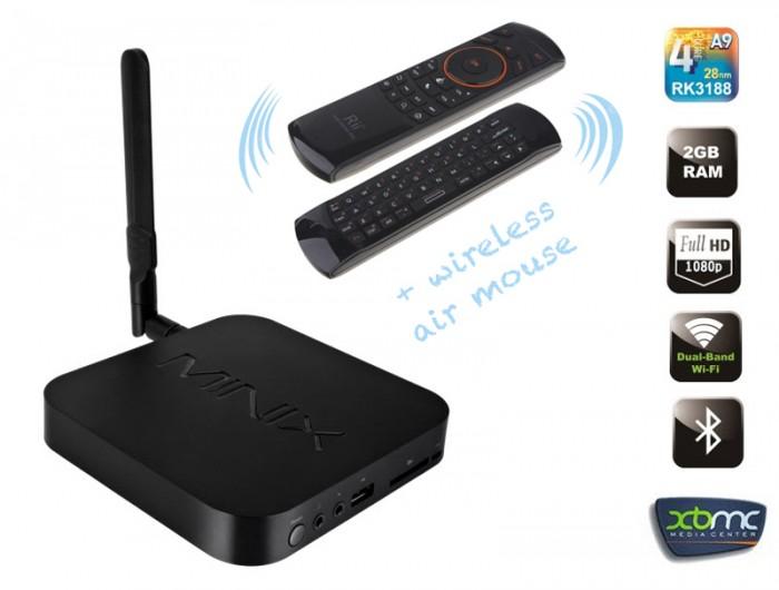 minix-neo-x7-media-player