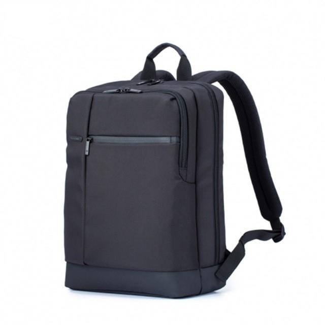 6ab00d4f670 Dagaanbieding - Klassieke Zakelijke Laptop Rugzak, met 17L Capaciteit  dagelijkse aanbiedingen