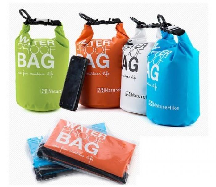 Dagaanbieding - NatureHike Waterproof Bag dagelijkse aanbiedingen