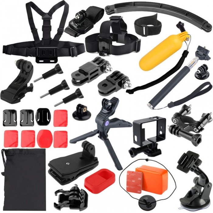 mega-gopro-accessoire-kit