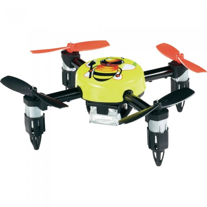 Dagaanbieding Drone Quadrocopter RC