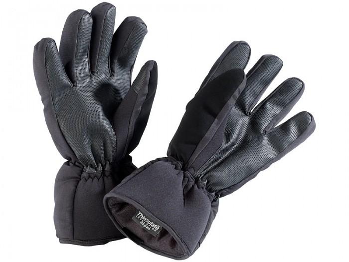 Dagaanbieding Verwarmbare handschoenen