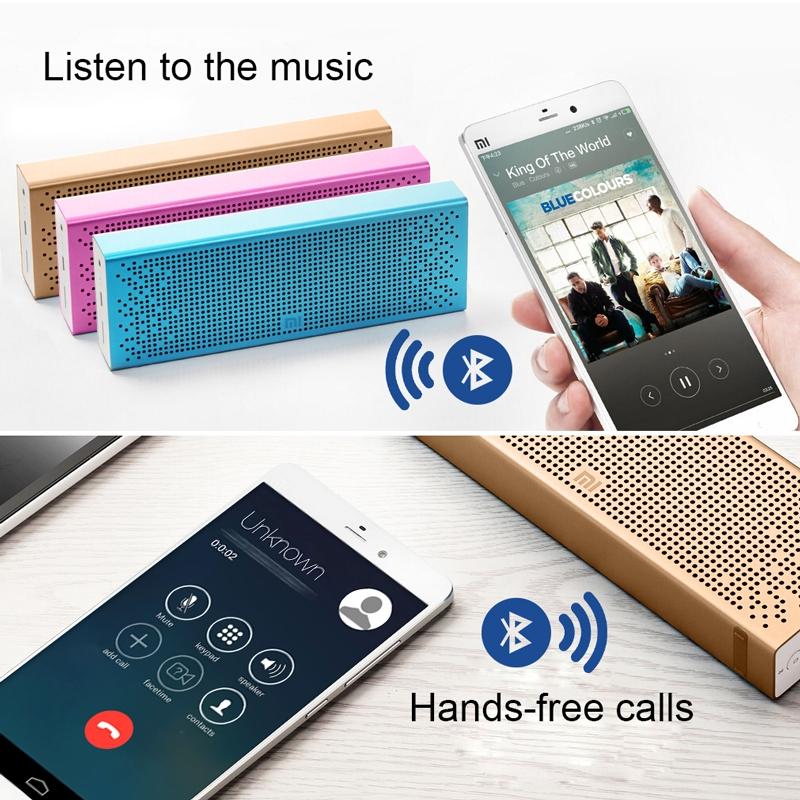 Dagaanbieding - Professionele Bluetooth Speaker dagelijkse aanbiedingen